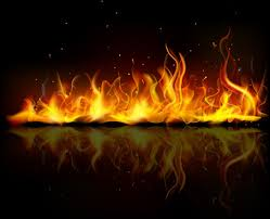Free To Use Backgrounds Fire Background Vector Free Vector Download 51 724 Free