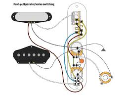 25 fender telecaster tips mods and upgrades guitar com all this modification allows you to get a fourth pickup combination from your tele out swapping the three way switch or changing the outward appearance