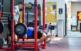 Bench Press Cycle Chart Powerlifting Bench Press Pyramid Program For Max Strength