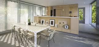 hardwood floor refinishing alexandria va flooring chantilly va hardwood refinishing carpeting