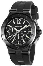 bulgari watches at gemnation com bulgari diagono men s watch model dg42bbscvdch