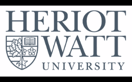Study & Admission in Heriot-Watt University Dubai