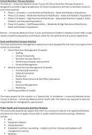 Holistic Nutritionist Jobs Best Physical Therapist Cover Letter ...