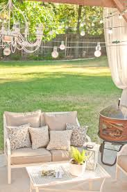 home depot patio furniture nice with image of home depot photography at