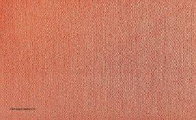 blanket texture seamless. Curtains For Windows In Doors Luxury Texture Red Fabric Seamless 3 Blanket