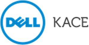 Dell Intros Latest Kace K1000 Management Appliance