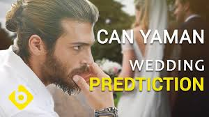 Yaman turkish actors canyaman instagram actor albanian famous roots mother. Is Can Yaman Married Can Yaman Biography Facts Life Story
