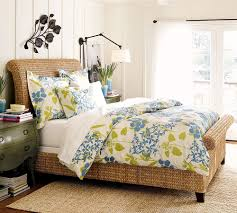 Seagrass Bedroom Furniture Seagrass Bedroom Furniture Sherborne Seagrass Woven Bed In Toasted