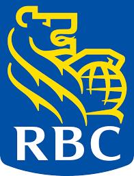 Rbc Avion Points Redemption Chart Rbc Rewards