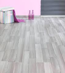 Was Ist Besser Laminat Oder Vinyl Boden Wohn Design