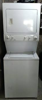 kenmore he2 dryer. sears kenmore elite washer and dryer reviews stackable stacked combo he2