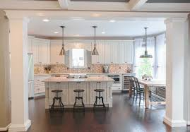Cost Of Home Remodel In Northern Virginia Synergy Design
