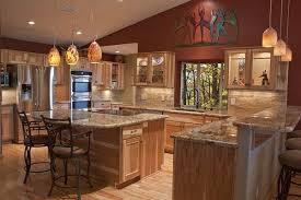Kitchen Remodeling Richmond Va Interior Custom Design Ideas