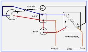 Ptc Relay Wiring Diagram   readingrat in addition Best Of Idmt Relay Wiring Diagram – Ipphil moreover How To Wire A Contactor And Overload Direct Online Starter YouTube moreover Wiring Alternating Current Relays   DIY Wiring Diagrams • in addition Refrigerator Start Relay Wiring Diagram   Data Wiring Diagrams • further pressor Current Relay Wiring Diagram Elegant 10 3 Potential as well  in addition Copeland Phase Wiring Diagram   Wiring Diagrams Schematics besides  likewise pressor Relay Wiring Diagram   Wiring Diagram • besides Alternating Relay Wiring Diagram   WIRE Center •. on current relay wiring diagram