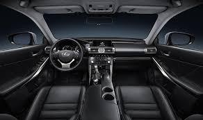 lexus is 250 2015 interior. 2014 lexus is 250 interior is 2015 1