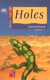 240 pages right holes uk cover