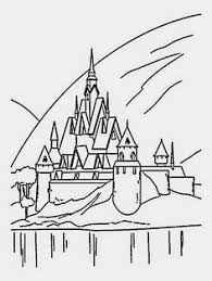 Small Picture adultcoloringpagesfreetoprint Disney Castle Free