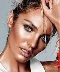 best foundation for oily skin no 8 kat von d lock it foundation 35 9 best foundations for oily skin page 3