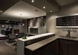 basement remodels. Modern Basement Ideas To Prompt Your Own Remodel - Sebring Services Remodels