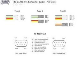 to rs485 converter db9 female connector home decoration Usb To Rs232 Wiring Diagram alfa img showing gt usb to rs232 wiring diagram usb to rs232 circuit diagram