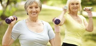 Картинки по запросу спортдля пожилых