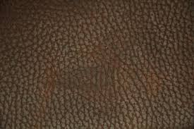 leather texture cow hide genuine hand made pattern