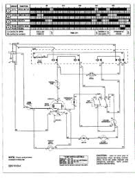 parts for amana ndeayw dryer com 10 wiring information series 12 parts for amana dryer nde2330ayw from appliancepartspros