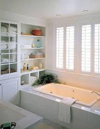 bathtubs corner bathtub shelf corner bathtub shelves medium image for corner bathtub shelves 89 images