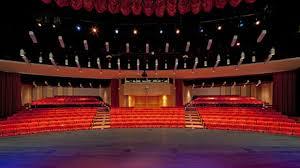 Lehman College Performing Arts Center Seating Chart Comprehensive Lehman College Seating Chart Maverik Stadium