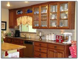 replacing kitchen cabinet doors and drawer fronts. replacement finished cabinet doors and drawer fronts replacing kitchen with glass inserts a