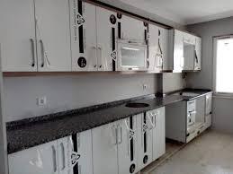 El eski yeni kullanılmış mersin kaya sandık odaları 2. Mutfak Dolap Fiyatlari Mutfak Dolabi Fiyatlari Ozkan Mutfak