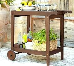 outdoor bar cart stunning outdoor bar cart outdoor bar carts ken rash outdoor regarding outdoor bar outdoor bar cart