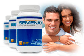 Advantages Of Semenax And How It Can Make You A King In Bed!