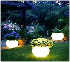 best solar lights for yard outdoor solar lighting ideas solar garden lights garden lamps solar outdoor
