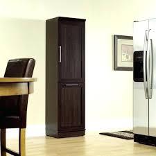 wardrobe closet home depot pantry cabinet big lots canada