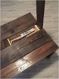 coffee tables jw atlas wood co reclaimed wood coffee table view in your luxury diy rustic