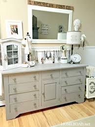 bedroom furniture makeover. Bedroom Furniture Makeover. Makeover Www.homeroad.net Homeroad Qtsi.co