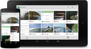 Google Drive Image Google Drive Free Cloud Storage For Personal Use