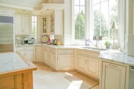 glazed kitchen cabinets bella tucker decorative finishes