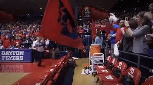 dayton flyers facebook cover dayton flyers ncaa gif by university of dayton find share on giphy