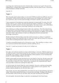 careers essay writing choosing a career essay examples kibin