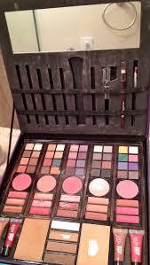 fresh makeup with ulta makeup brushes with ulta makeup kit can you get makeup sles