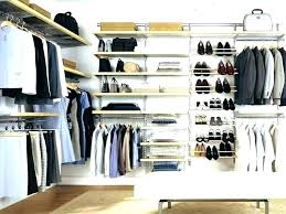 marvelous decoration closet systems walk in solutions ideas design prepare elfa system installation
