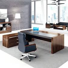 unique office desks. Unique Office Chair Designs Hot Sale Luxury Executive Desk Wooden On Buy Desks