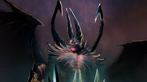 dota 2 s new bloom update introduces new heroes game mode and