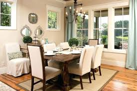 rustic dining room art. Buffet Table Decor Rustic Dining Room Astounding Art Design And Also Traditional