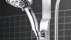 moen shower slide bar square bracket slider good slide bar looking delta head heads holder height