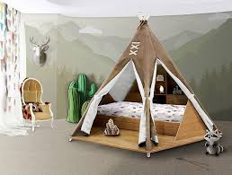 Awesome Warming Winter Indoor Tents Bed Tent Pertaining To Kid Tents For  Beds Popular