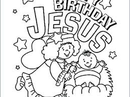 Cute Christmas Coloring Pages Cute Coloring Pages Bible Coloring