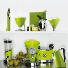 Lemon And Lime Kitchen Decor Kitchen Decor Accessories Kitchen Decor Design Ideas